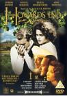 Howard's End (DVD, 2003)