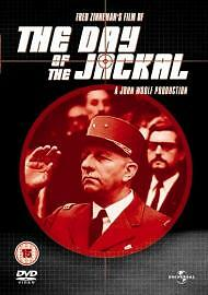 day-of-the-jackal-NEW-DVD