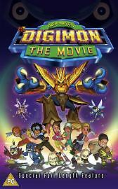DIGIMON-THE-MOVIE-DVD