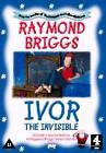 Raymond Briggs' Ivor The Invisible (DVD, 2003)