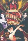 Moulin Rouge (DVD, 2004, 2-Disc Set)