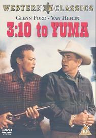 3-10-To-Yuma-1957-New-DVD-Glenn-Ford-Van-Heflin-Felicia-Farr-Leora-Dana