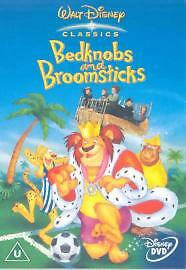 Bedknobs-And-Broomsticks-DVD-2002
