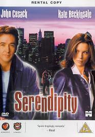 Serendipity-DVD-2002
