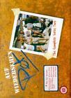 Auf Wiedersehen Pet - The Complete Series 2 (DVD, 2002, 4-Disc Set, Mini Tool Box Set)