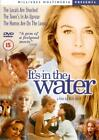 It's In The Water (DVD, 2002)