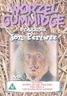 Worzel Gummidge - Worzel In The Limelight / Fire Drill / The Scarecrow Wedding (DVD, 2002)