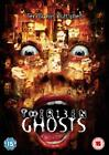 Thirteen Ghosts (DVD, 2006)