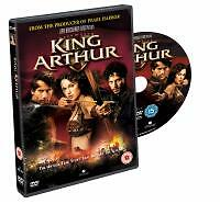 King-Arthur-DVD-2004