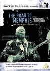 The Road To Memphis (DVD, 2006)