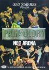Pain And Glory - Fight Sport Spectacular (DVD, 2004)