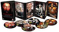 Hammer-Horror-Resurrected-Box-Set-1966-New-DVD-Christopher-Lee-Andre-Morell