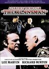 The Klansman (DVD, 2003)