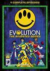 Evolution - Volume 1 (DVD, 2004)