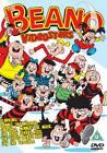 The Beano - Videostars (DVD, 2004, Animated)