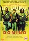 Domino (DVD, 2006)