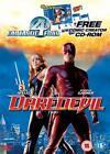 Daredevil (DVD, 2005)