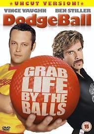 Dodgeball-A-True-Underdog-Story-DVD-2005