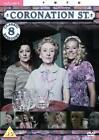 Coronation Street - 1970 (DVD, 2005)