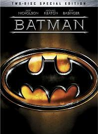Batman-2-Disc-Special-Edition-DVD