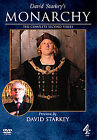 Monarchy - Series 2 -Complete (DVD, 2006)