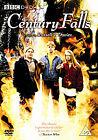 Century Falls (DVD, 2006)