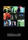 Pet Shop Boys - Cubism - Live In Concert (DVD, 2007, 2-Disc Set)