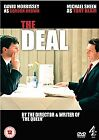 The Deal (DVD, 2008)