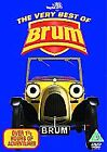Carry Me - Best Of Brum (DVD, 2008)