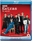 Extras - The Special (Blu-ray, 2008)