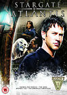 Stargate Atlantis - Series 5 Vol.1 (DVD, 2009)