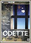 Odette (DVD, 2009)