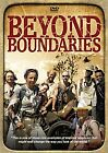 Beyond Boundaries - Series 1 - Complete (DVD, 2008, 2-Disc Set)