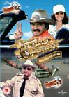 Smokey And The Bandit 2 / Smokey And The Bandit 3 (DVD, 2005, 2-Disc Set, Pursuit Pack)