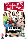 American Pie 2 (DVD, 2012)