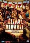 WWE - Royal Rumble 2006 (DVD, 2006)
