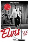 Elvis Presley - Elvis 56 (DVD, 2006)