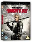 A Knight's Tale (DVD, 2006)