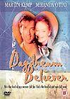 Daydream Believer (DVD, 2006)