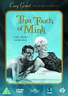 That Touch Of Mink (DVD, 2007)