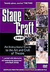 Stagecraft (DVD, 2007, 2-Disc Set)