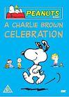 Peanuts - A Charlie Brown Celebration (DVD, 2007)