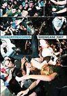Rivalry Records Showcase 2007 (DVD, 2008)