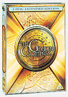 The Golden Compass (DVD, 2008, 2-Disc Set)