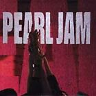 Pearl Jam - Ten (2004)