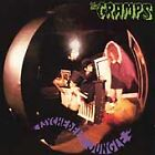 The Cramps - Psychedelic Jungle (1998)