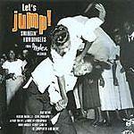 Various 2002 Music CDs