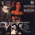 Various Artists - Motown Chartbusters, Vol. 11 (1998)