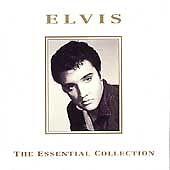 BMG Album Rock 'n' Roll Music CDs
