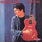 Richard-Lloyd-Real-Time-Live-1987-Recording-CD-EX-TELEVISION-MEMBER-SLAMCD-32